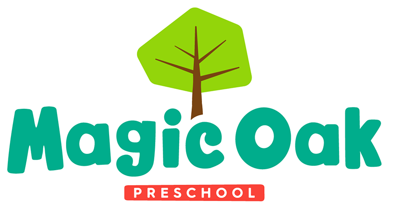 Magic Oak Preschool in The Woodlands