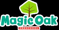 Magic Oak Preschool